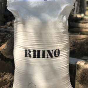 rhinomel milk replacement for rhinos